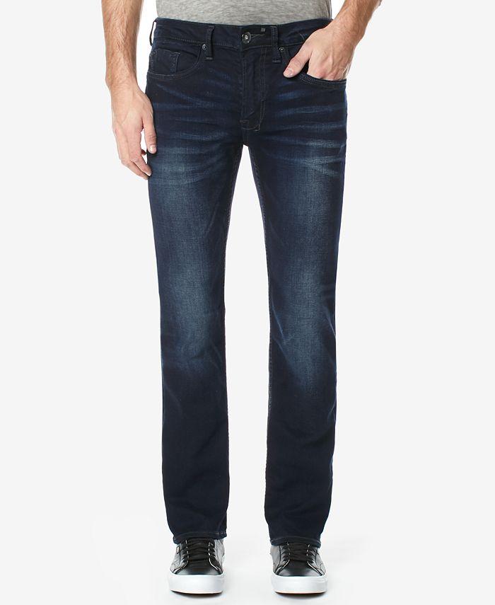 Buffalo David Bitton - Men's Six-X Jeans