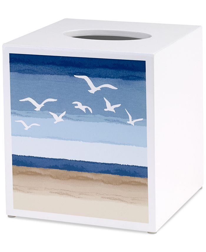 Avanti - Seagulls Tissue Cover