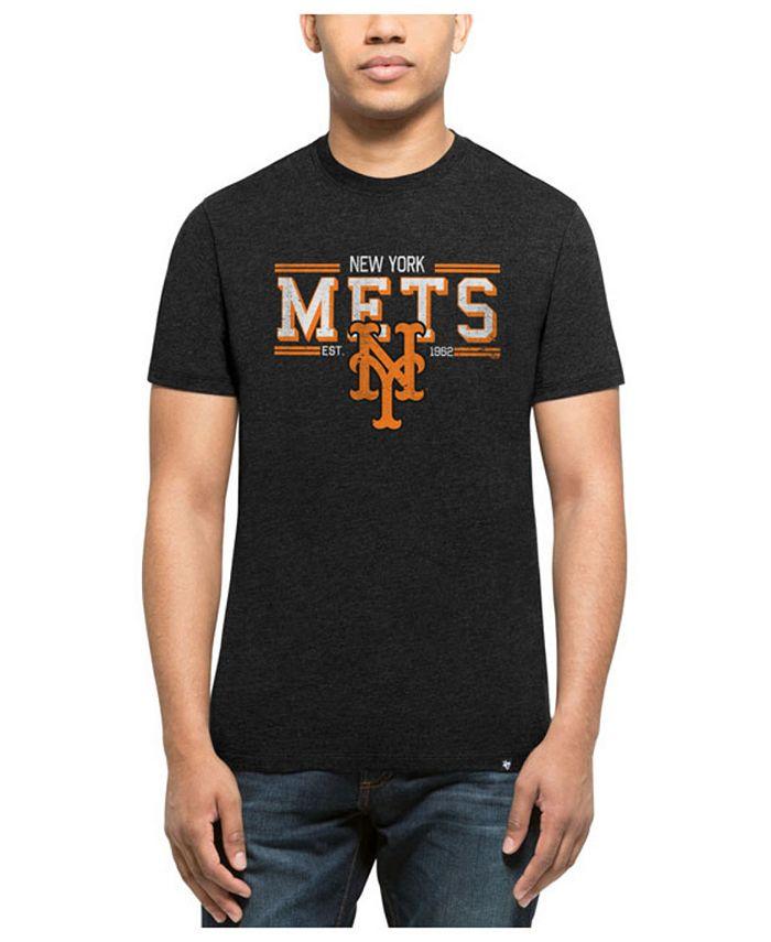 '47 Brand - Men's Club Lineup T-Shirt
