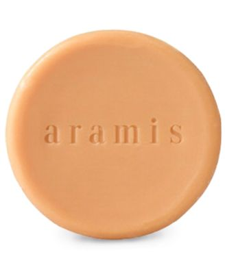 Aramis Shave Soap 13