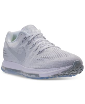 Zoom All Out Low Running Sneakers