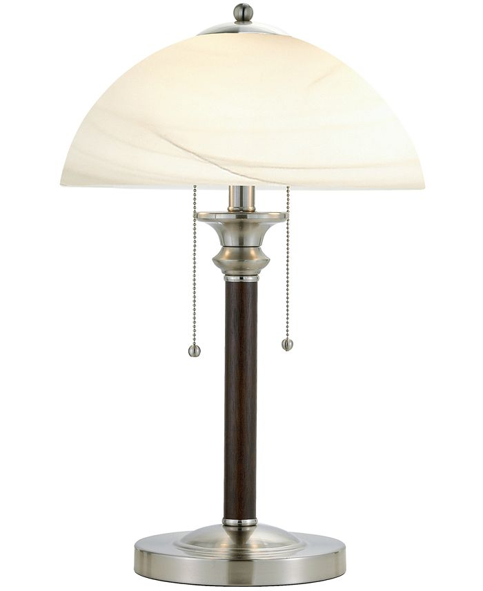 Adesso - Lexington Table Lamp