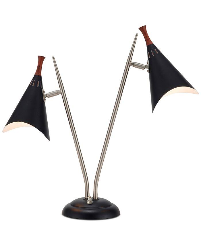Adesso - Draper Desk Lamp