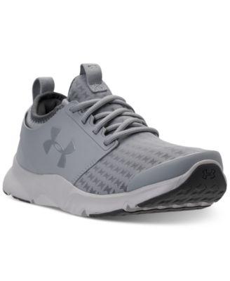 Drift RN Clutch Running Sneakers