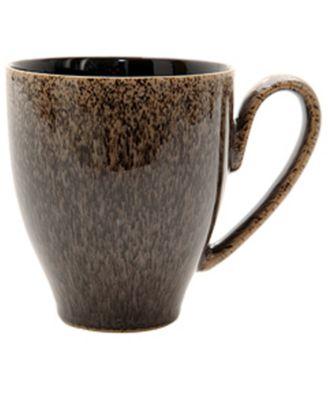 Denby Dinnerware, Praline Large Mug