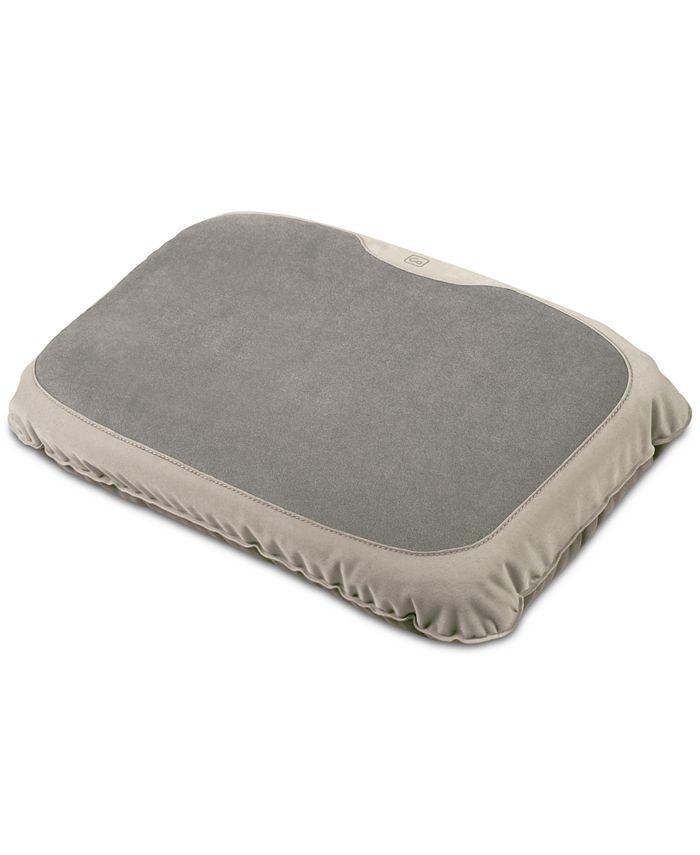 Go Travel - Lumbar Cushion