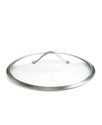 "Calphalon Contemporary Nonstick 12"" Glass Lid"