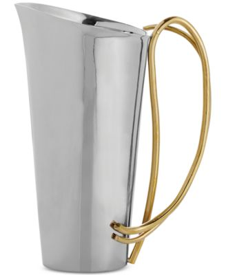 Calla Lily Collection Pitcher