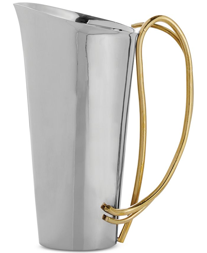 Michael Aram - Calla Lily Collection Pitcher