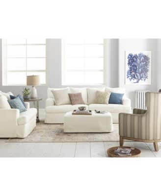 Brenalee Performance Slipcover Replacement - Sofa