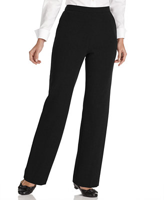 Shop eBay for great deals on JM Collection Women's Pants. You'll find new or used products in JM Collection Women's Pants on eBay. Free shipping on selected items.