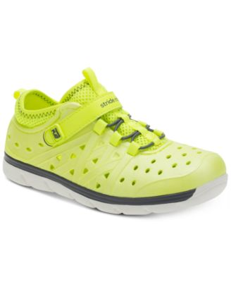Boys M2P Phibian Water Shoes