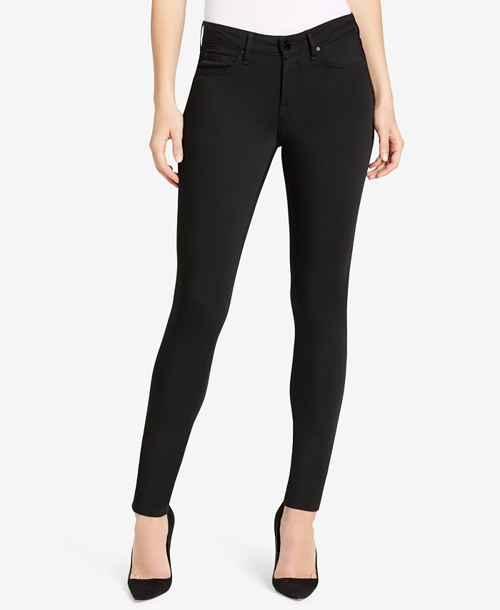 WILLIAM RAST - The Perfect Skinny Rinse Wash Jeans