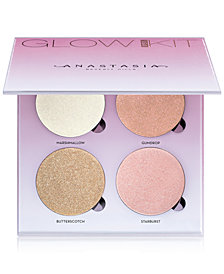 Anastasia Beverly Hills Sugar Glow Kit®