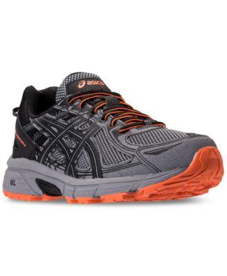 GEL-Venture 6 Trail Running Sneakers