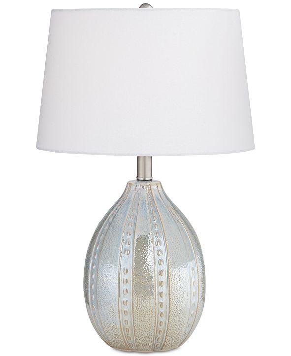 Kathy Ireland Pacific Coast Elsa Table Lamp