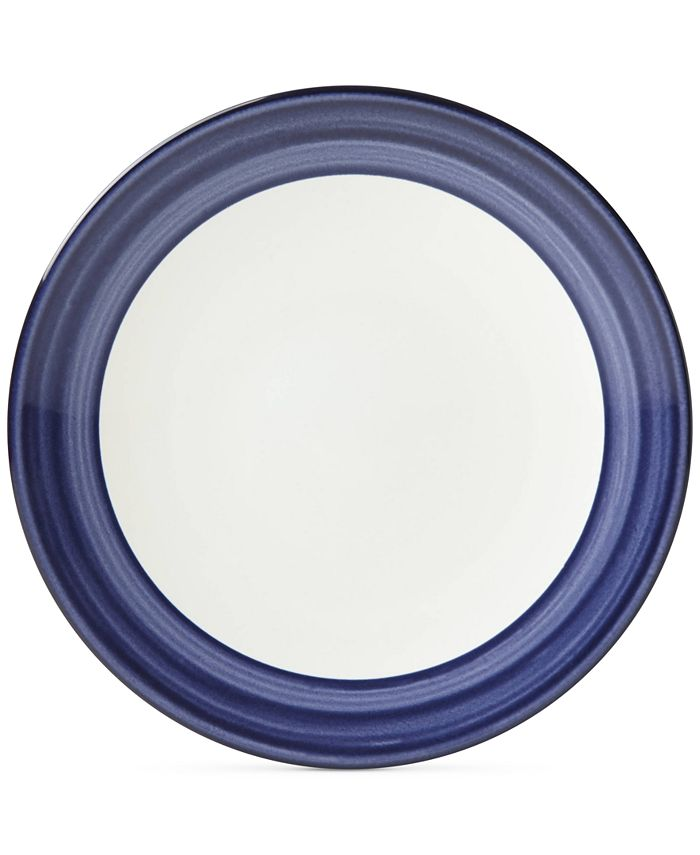 kate spade new york - Charles Lane™  Accent Plate, a Macy's Exclusive Style