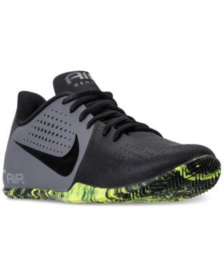 Nike Men's Air Behold Low Basketball