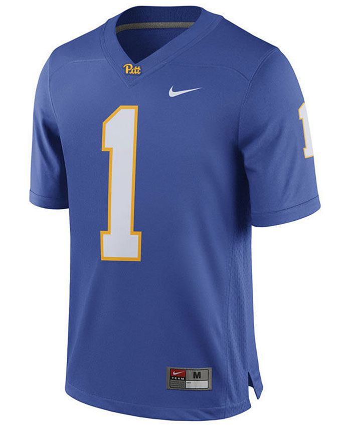 Nike - Men's Replica Football Game Jersey