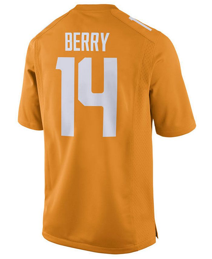eric berry jersey