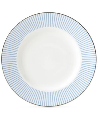 Laurel Street Collection Accent Plate