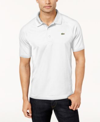 are lacoste polo shirts true to size, OFF 79%,Buy!