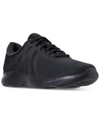 Revolution 4 Running Sneakers