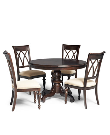 Macys dining room table and chairs 28 images oak for Furniture oak harbor