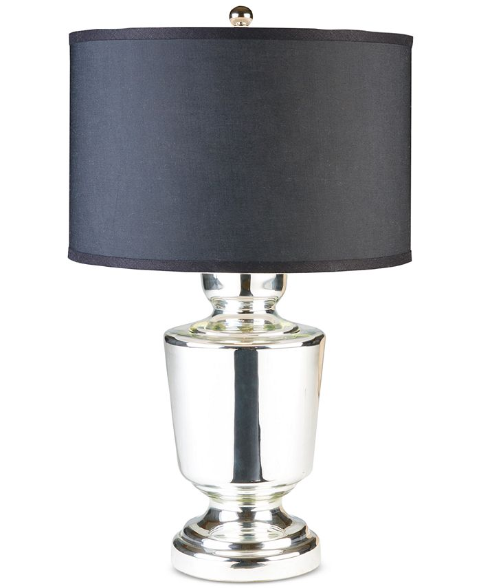 JLA Home - Imperial Table Lamp