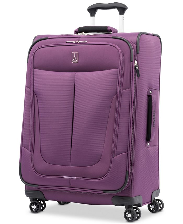 """Travelpro - Walkabout 4 25"""" Expandable Spinner Suitcase"""