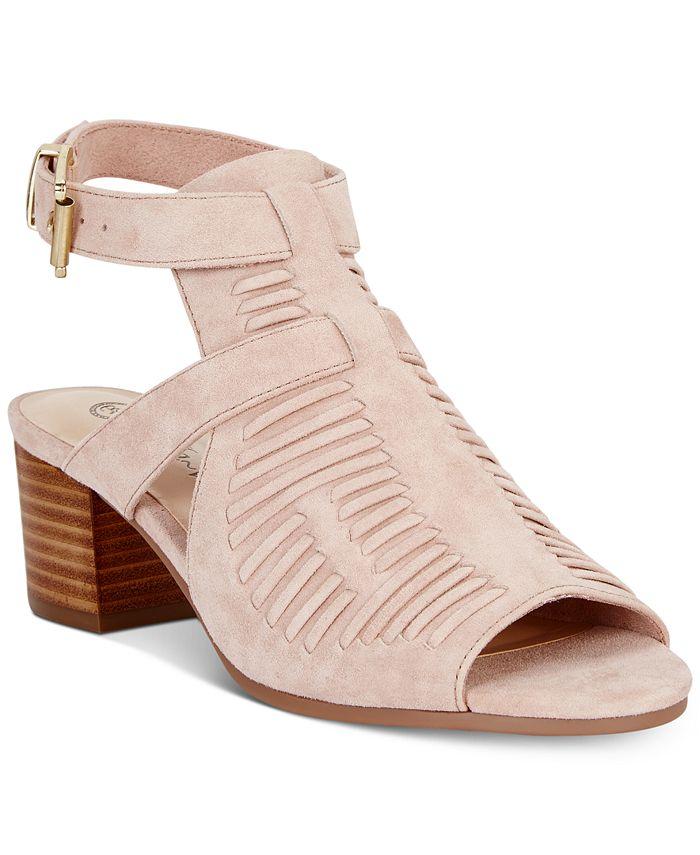 Bella Vita - Finley Sandals