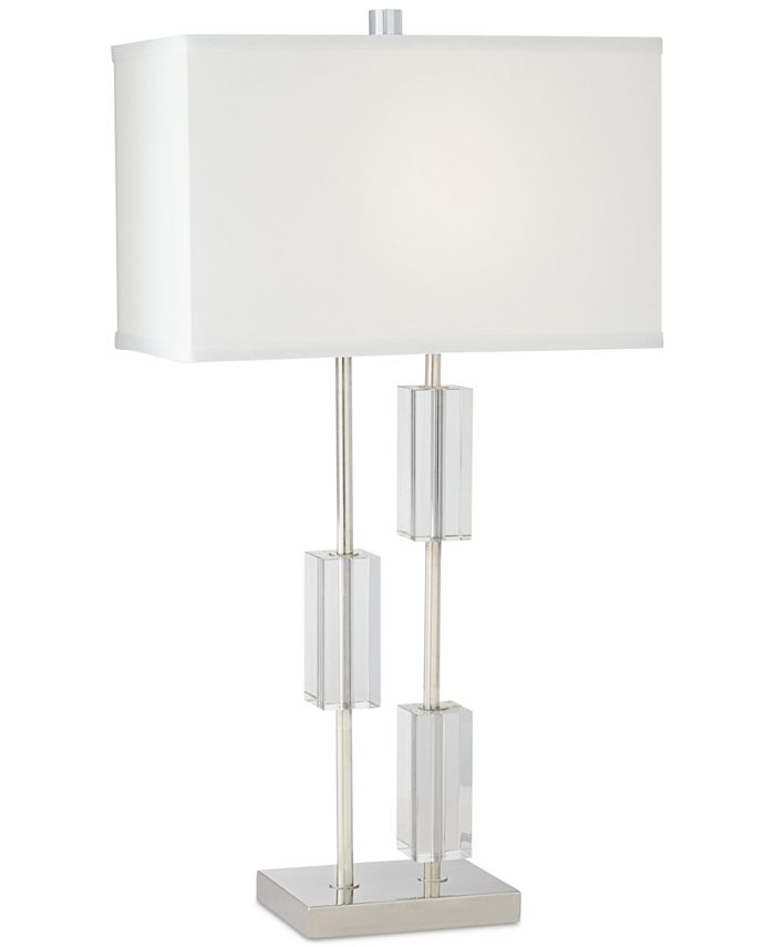Pacific Coast - Auroro Table Lamp