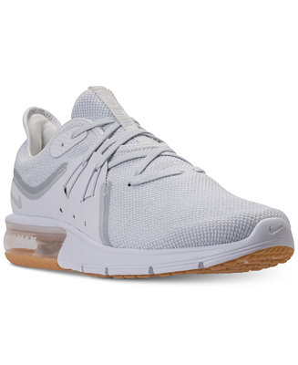 air max sequent 3 homme