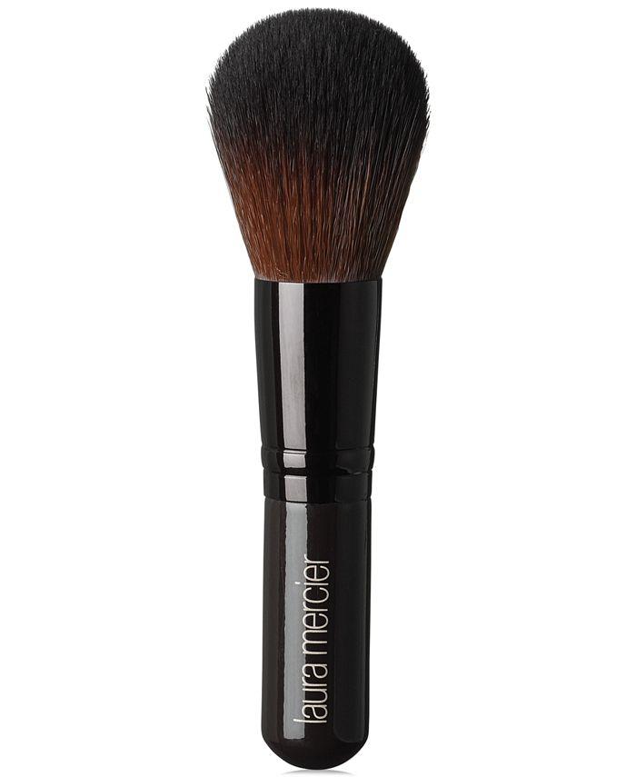 Laura Mercier - Blending Brush