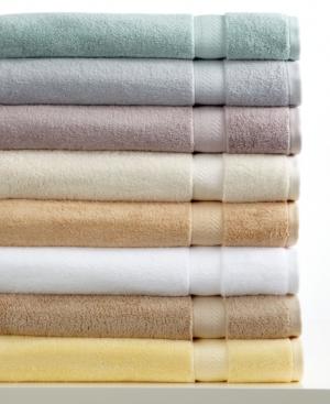 "charisma bath towels, classic 20"" x 32"" hand towel"