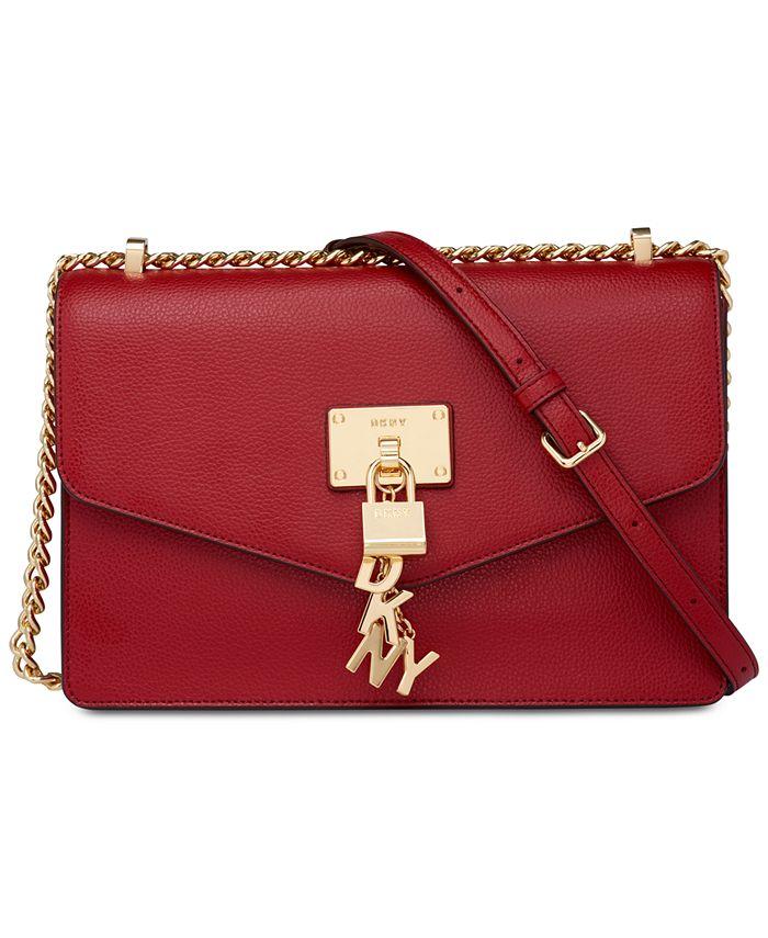 DKNY - Elissa Medium Shoulder Bag