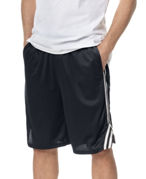 Champion Shorts Lacrosse Shorts