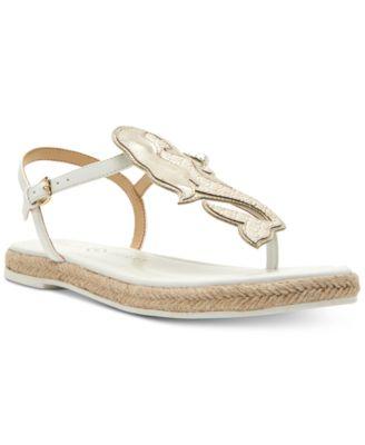 Katy Perry Arielle Flat Sandals