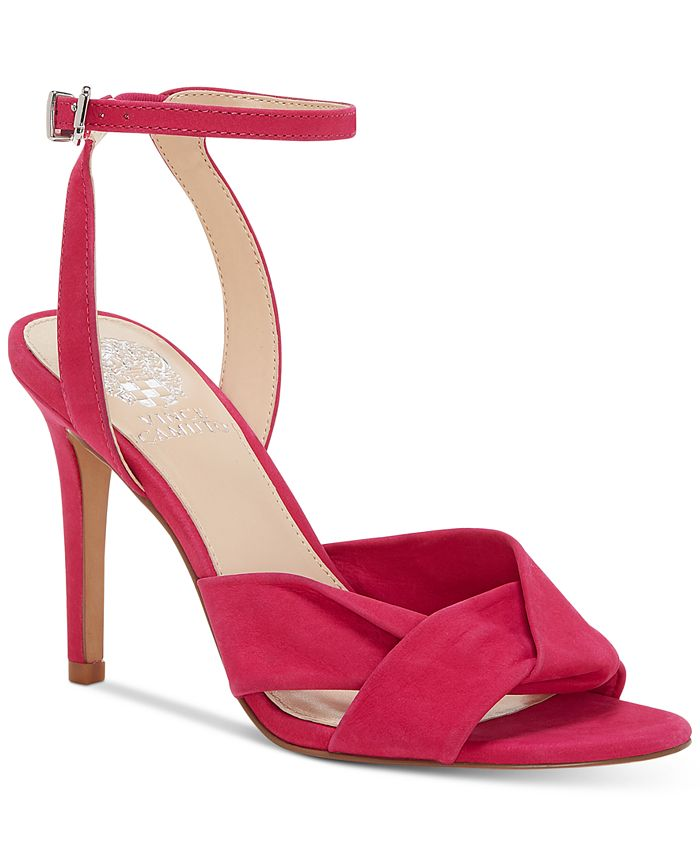 Vince Camuto - Jenika Knotted Sandals