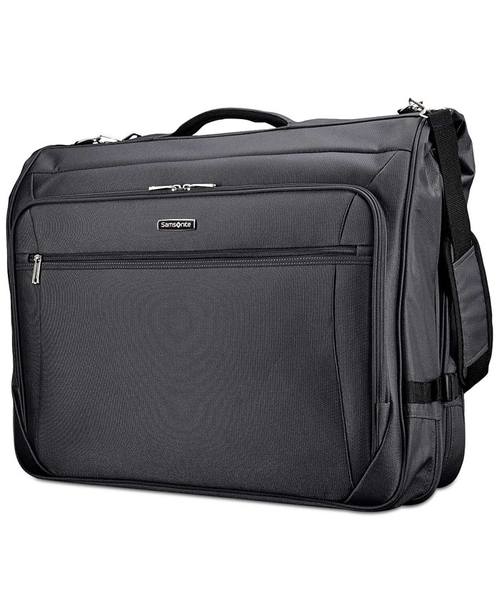 Samsonite - Ultravalet Garment Bag