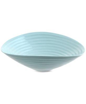 Dinnerware, Sophie Conran Celadon Medium Salad Bowl