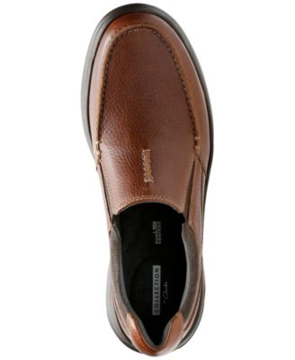 Cotrell Free Leather Slip-Ons \u0026 Reviews