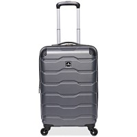 "Tag Matrix 2.0 20"" Hardside Expandable Carry-On Spinner Suitcase"