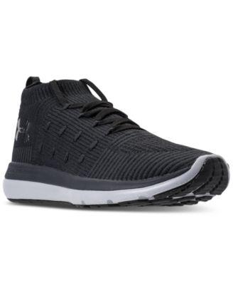 Slingflex Rise Running Sneakers