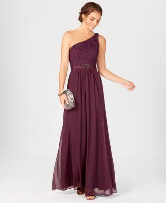 The Wedding Shop Dresses Lingerie More Macy S
