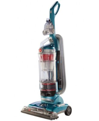 Hoover UH70600 WindTunnel MAX Vacuum, Multi-Cyclonic