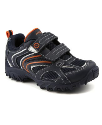 Stride Rite Kids Shoes, Boys Rugged Sneaker