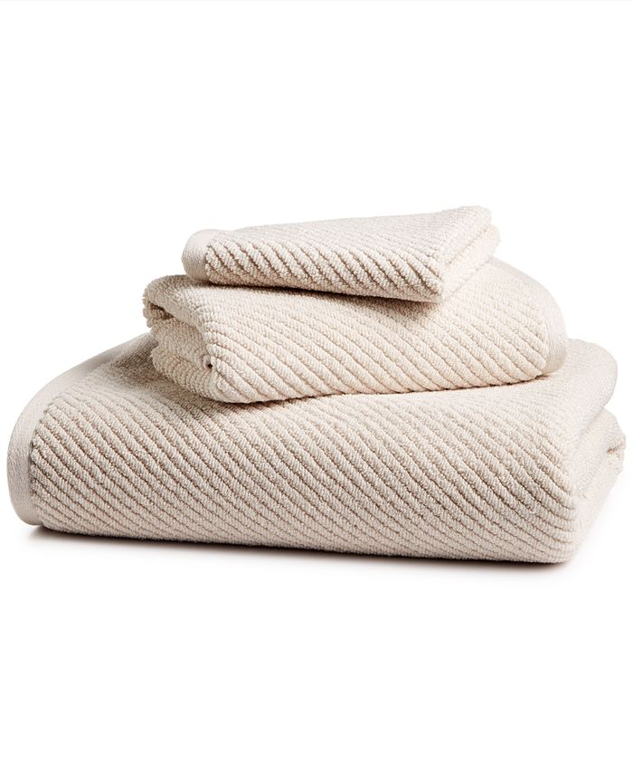 Cassadecor - Marbella Cotton Textured Hand Towel