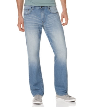 American Rag Jeans, Boot Cut Regular Fit