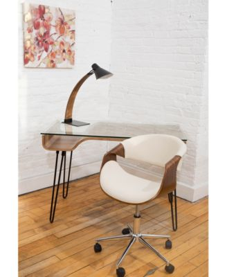 Avery Dining Chair (Set of 2)
